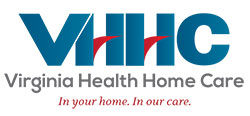 Virginia Health Home Care