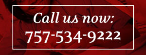 Call us now: 757-534-9222